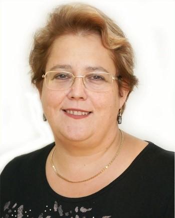 Conf. Univ. Dr. ŞIRLI ROXANA LUCIA DENISA
