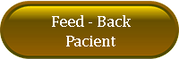 Feed-Back Pacient