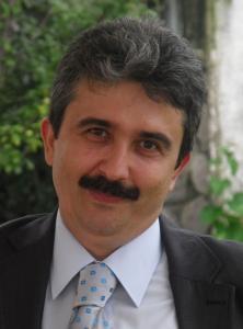 Conf Univ Dr. Jianu Dragos Catalin