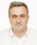 S.L. GLUHOVSCHI ADRIAN