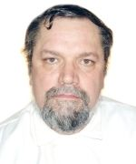 DR. PREDA ALEXANDRU