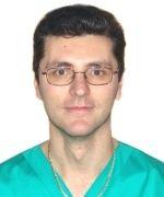 DR. TAU CATALIN