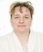 S.L. BERNAD ELENA SILVIA