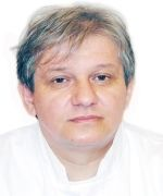 DR. KARADJA EUGEN
