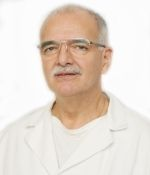 AS. UNIV. DR. BUDAU GHEORGHE