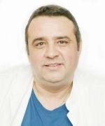CONF.DR. CRAINA MARIUS LUCIAN
