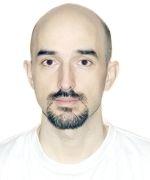 DR. MUNTEAN ROMEO OVIDIU