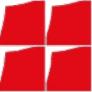 Logo Spital