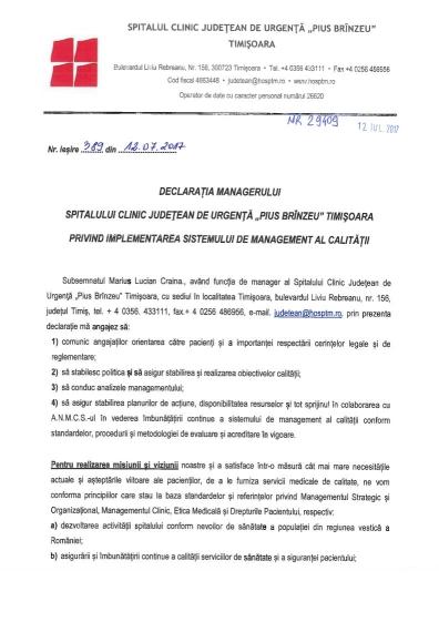 Declaratia-managerului-SCJUPBT-privind-implementarea-Sistemului-de-Management-al-Calitatii