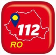 Aplicația Apel 112 - Serviciu localizare apeluri